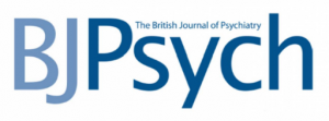 Are we repeating mistakes of the past? A review of the evidence for esketamine